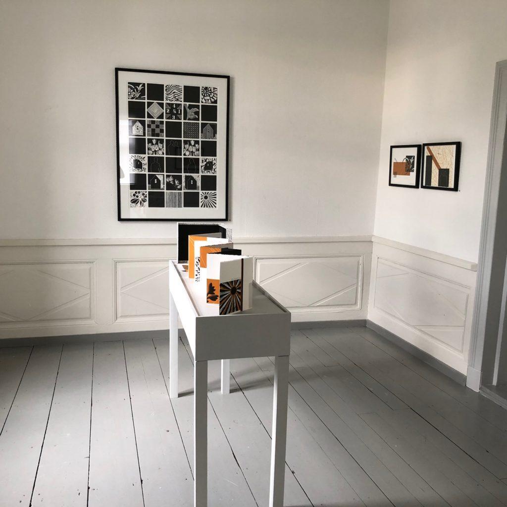 artist-book+grafiske trykk